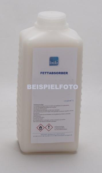 Fettabsorber - 250ml
