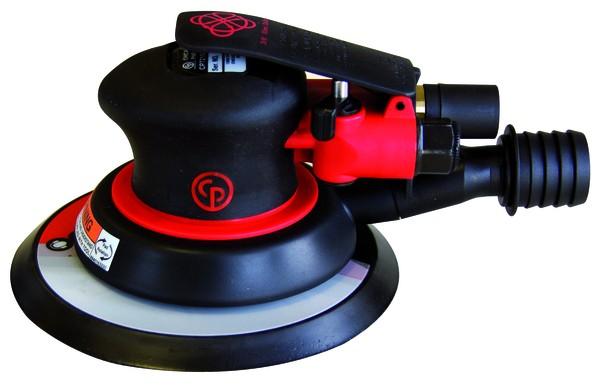 Exzenterschleifer 150mm CP Palm Sander mit 2,5mm Hub