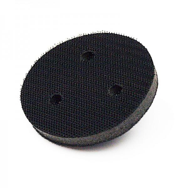 Interface Pad Ø75 mm Zwischenpolster