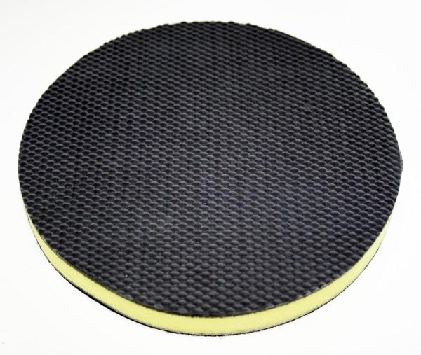 Knetepad, Kneteteller mit Klettverschluss 150mm