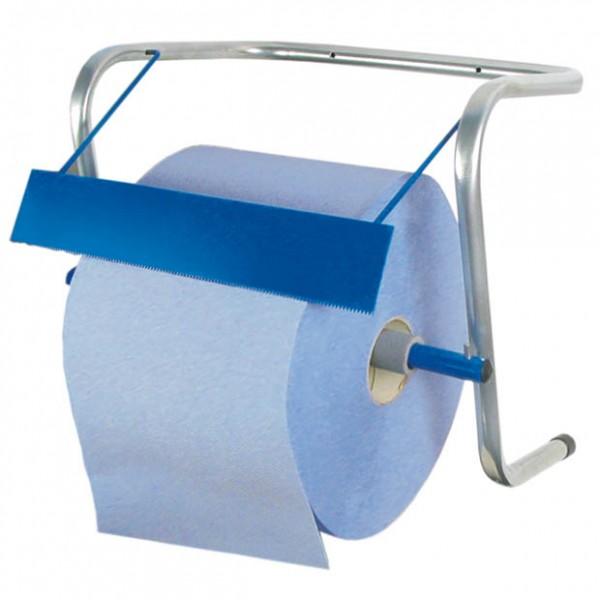 Wandhalter für Putzpapier Rollen APP
